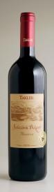 Takler – Szekszardi Bikavér Reserve 2012 – £17.99