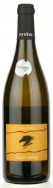 Nyakas – Riesling 2012 – £7.99