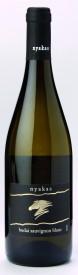 Nyakas – Sauvignon Blanc 2016 – £8.99