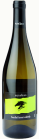 Nyakas – Irsai Olivér 2016 – £8.99