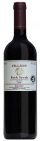 Bock – Syrah 2013 – £24.99