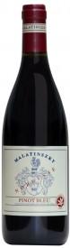Malatinszky – Pinot Bleu 2007 – £12.99